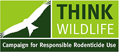 Think Wildlife, Campaign for responsible rodenticide use